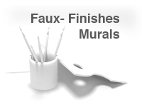 Faux-Finishes-Murals